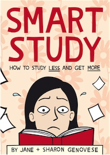 Smart Study Book - Learning Fundamentals